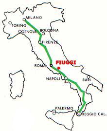 italia-fiuggi