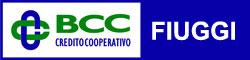 BCC Fiuggi