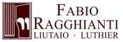 Fabio Ragghianti