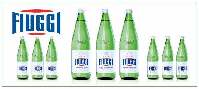 Acqua-Fiuggi1
