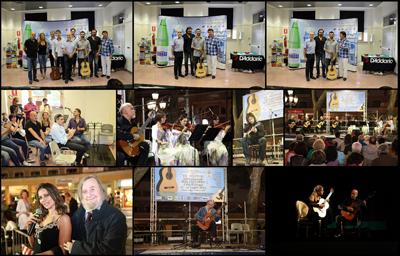 Fiuggi Guitar Festival on Flickr
