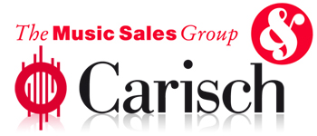 The-Music-Sales-Group-Logo480 copia
